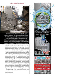 Marine News Magazine, page 33,  Feb 2019