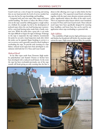 Marine News Magazine, page 34,  Feb 2019