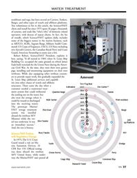 Marine News Magazine, page 37,  Feb 2019