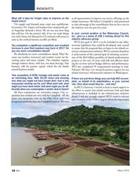 Marine News Magazine, page 18,  Mar 2019