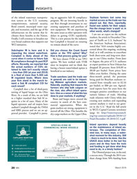 Marine News Magazine, page 20,  Mar 2019