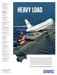 Marine News Magazine, page 21,  Mar 2019