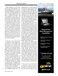 Marine News Magazine, page 29,  Mar 2019