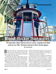 Marine News Magazine, page 32,  Mar 2019