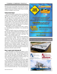 Marine News Magazine, page 33,  Mar 2019
