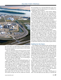 Marine News Magazine, page 37,  Mar 2019
