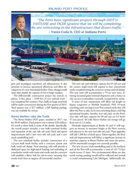 Marine News Magazine, page 38,  Mar 2019