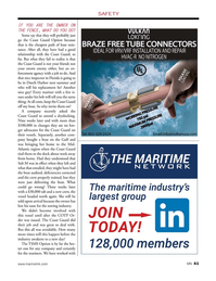 Marine News Magazine, page 41,  Mar 2019