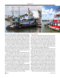 Marine News Magazine, page 42,  Mar 2019