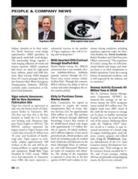 Marine News Magazine, page 56,  Mar 2019