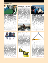 Marine News Magazine, page 58,  Mar 2019