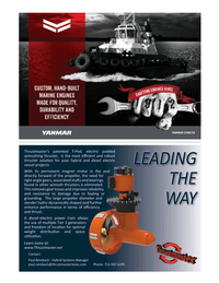 Marine News Magazine, page 9,  Apr 2019
