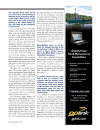 Marine News Magazine, page 19,  Apr 2019