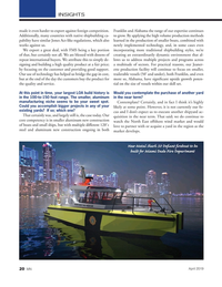 Marine News Magazine, page 20,  Apr 2019