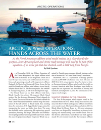 Marine News Magazine, page 28,  Apr 2019