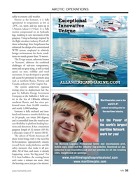 Marine News Magazine, page 33,  Apr 2019