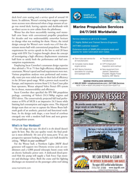 Marine News Magazine, page 35,  Apr 2019