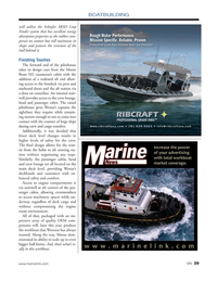Marine News Magazine, page 39,  Apr 2019