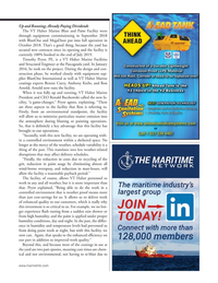 Marine News Magazine, page 41,  Apr 2019