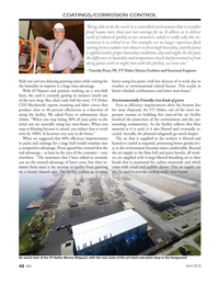 Marine News Magazine, page 42,  Apr 2019