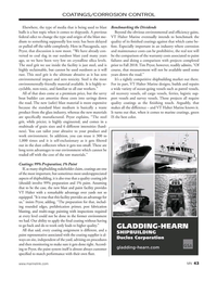 Marine News Magazine, page 43,  Apr 2019
