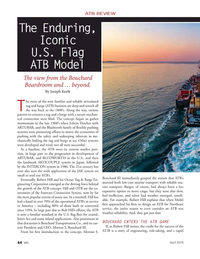 Marine News Magazine, page 44,  Apr 2019