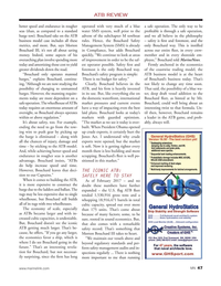 Marine News Magazine, page 47,  Apr 2019