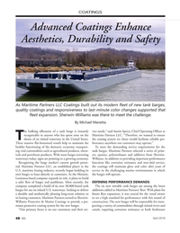 Marine News Magazine, page 48,  Apr 2019