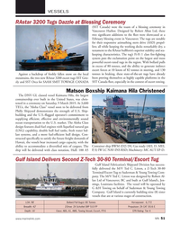 Marine News Magazine, page 51,  Apr 2019