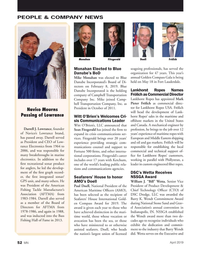 Marine News Magazine, page 52,  Apr 2019