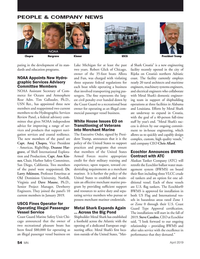 Marine News Magazine, page 54,  Apr 2019