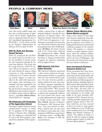 Marine News Magazine, page 56,  Apr 2019