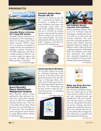 Marine News Magazine, page 58,  Apr 2019