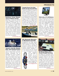 Marine News Magazine, page 59,  Apr 2019