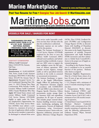 Marine News Magazine, page 60,  Apr 2019