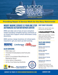 Marine News Magazine, page 5,  Apr 2019