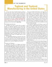 Marine News Magazine, page 10,  May 2019
