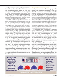 Marine News Magazine, page 29,  May 2019