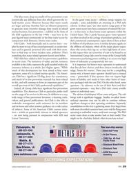 Marine News Magazine, page 29,  May 2019