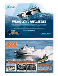 Marine News Magazine, page 15,  Jun 2019