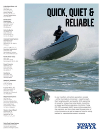Marine News Magazine, page 1,  Jun 2019