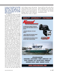 Marine News Magazine, page 17,  Jul 2019