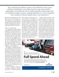 Marine News Magazine, page 29,  Jul 2019