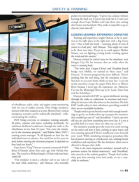 Marine News Magazine, page 41,  Jul 2019