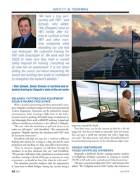Marine News Magazine, page 42,  Jul 2019