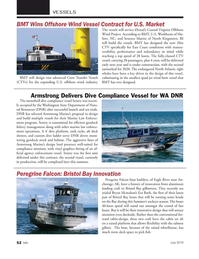 Marine News Magazine, page 52,  Jul 2019