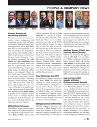 Marine News Magazine, page 53,  Jul 2019