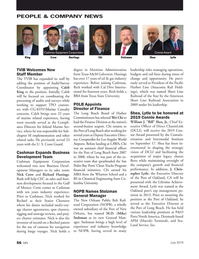 Marine News Magazine, page 56,  Jul 2019