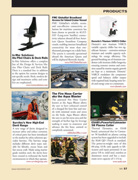 Marine News Magazine, page 57,  Jul 2019