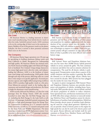 Marine News Magazine, page 18,  Aug 2019